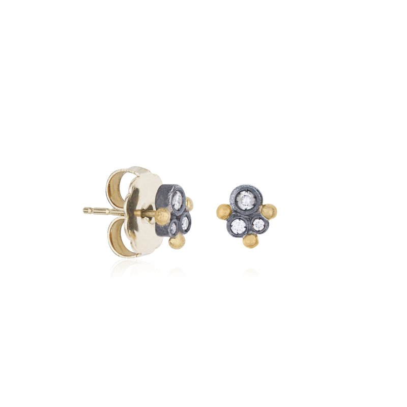 Lika Behar Collection 645-1000522