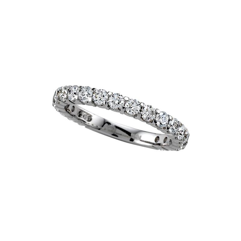 Frederic's Signature Diamonds 110-1000243