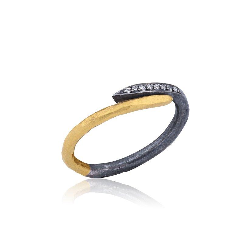 Lika Behar Collection 625-1000062