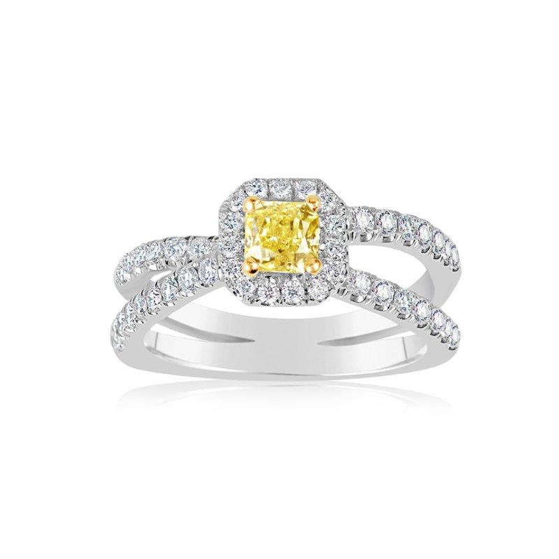 Frederic's Signature Diamonds 100-1000139