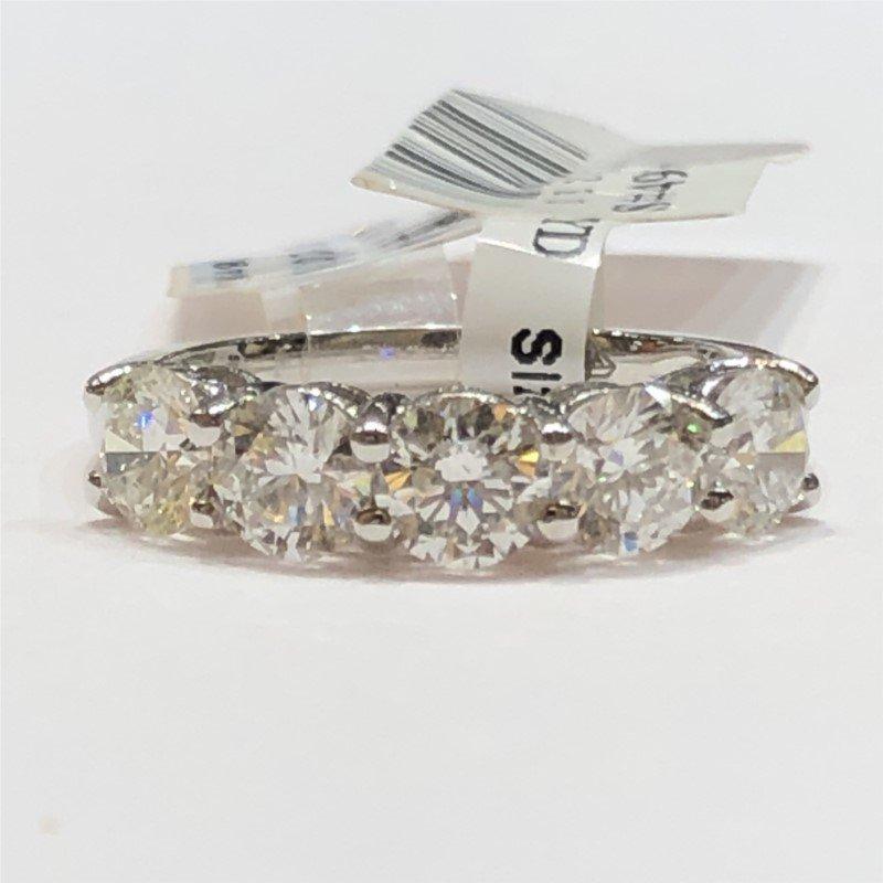 Frederic's Signature Diamonds 110-1000015