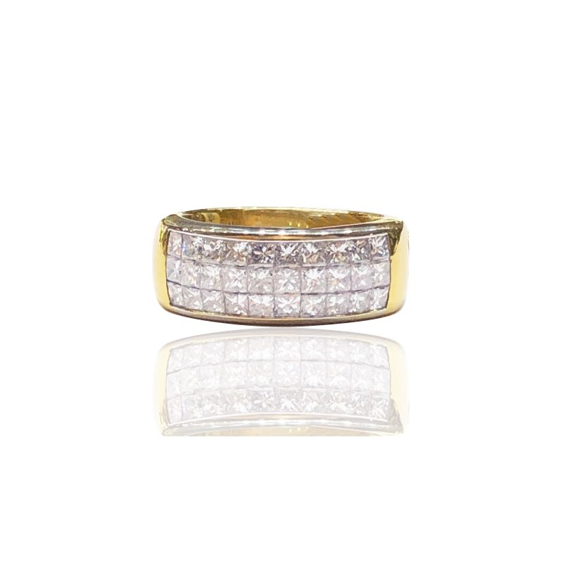 Frederic's Signature Diamonds 110-1000027