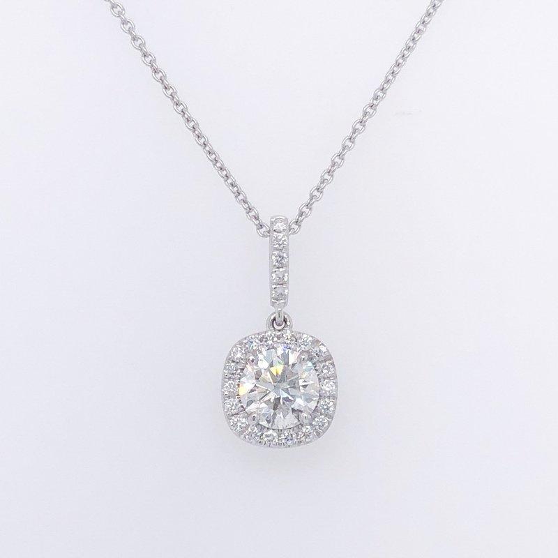 Frederic's Signature Diamonds 160-1000062