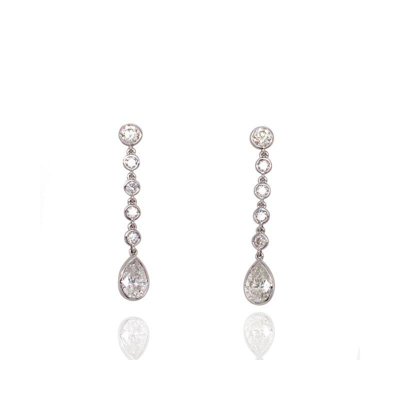 Frederic's Signature Diamonds 158-1000085
