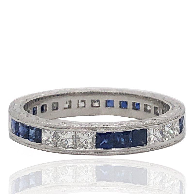 Frederic's Signature Diamonds 201-1000009