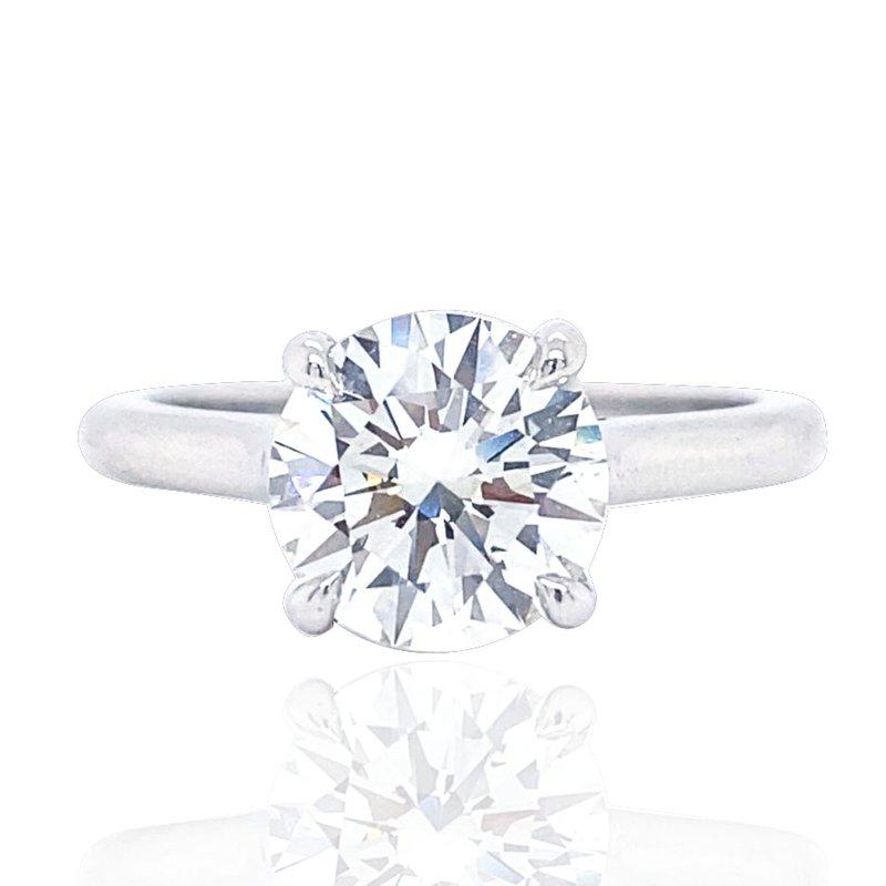 Frederic's Signature Diamonds 100-1000076
