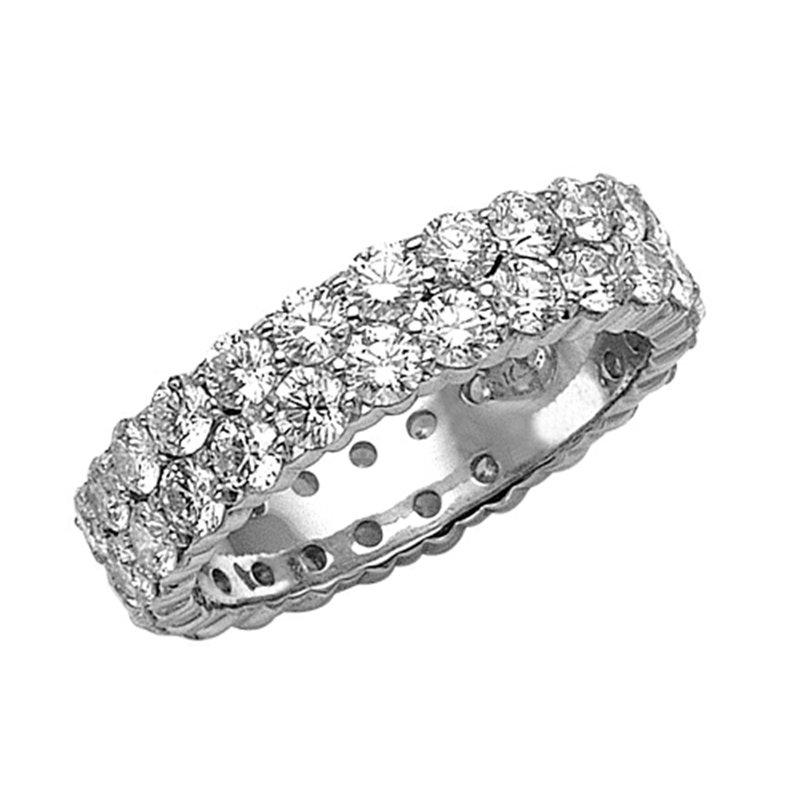 Frederic's Signature Diamonds 110-1000201