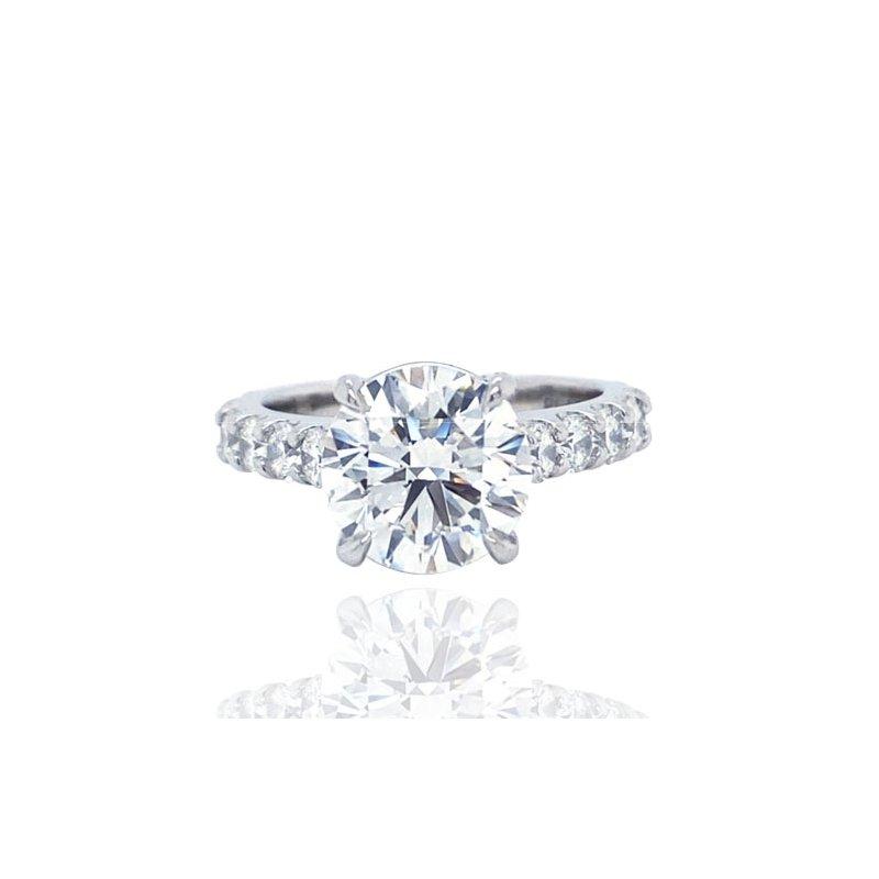 Frederic's Signature Diamonds 100-1000155