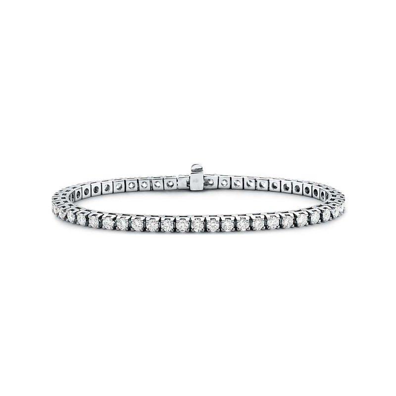 Frederic's Signature Diamonds 170-1000052