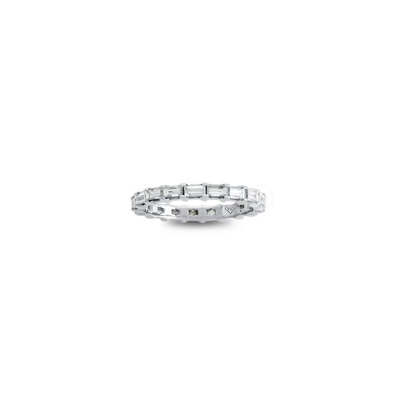 Frederic's Signature Diamonds 110-1000204