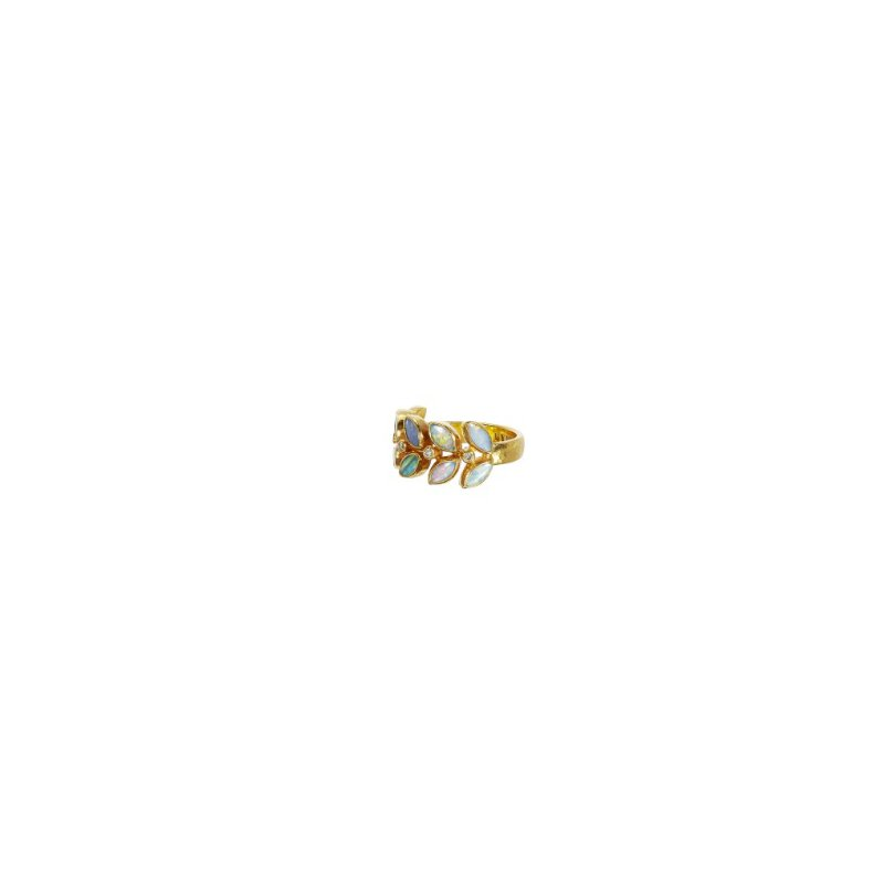 Gurhan 200-1000281