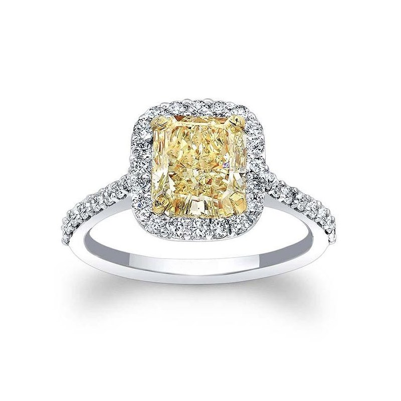 Frederic's Signature Diamonds 100-1000075