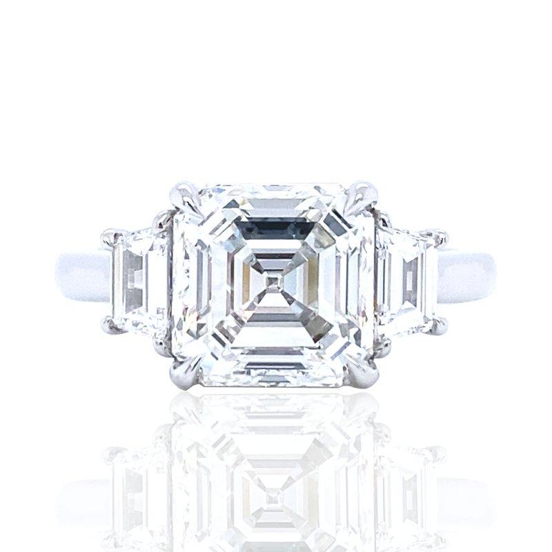 Frederic's Signature Diamonds 100-1000138
