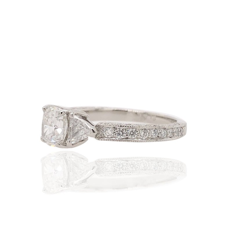 Frederic's Signature Diamonds 100-1000032