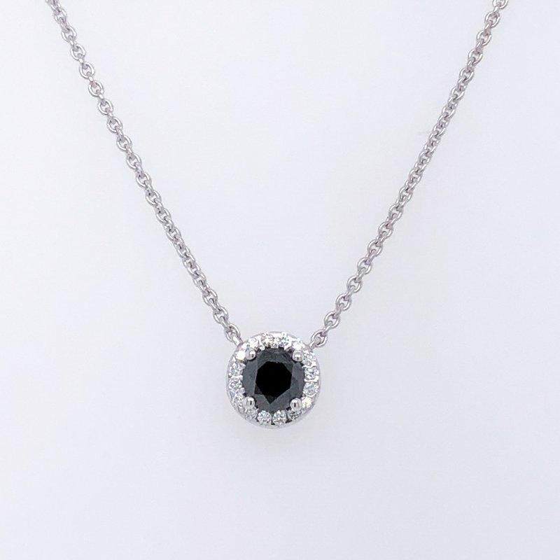 Frederic's Signature Diamonds 230-1000033