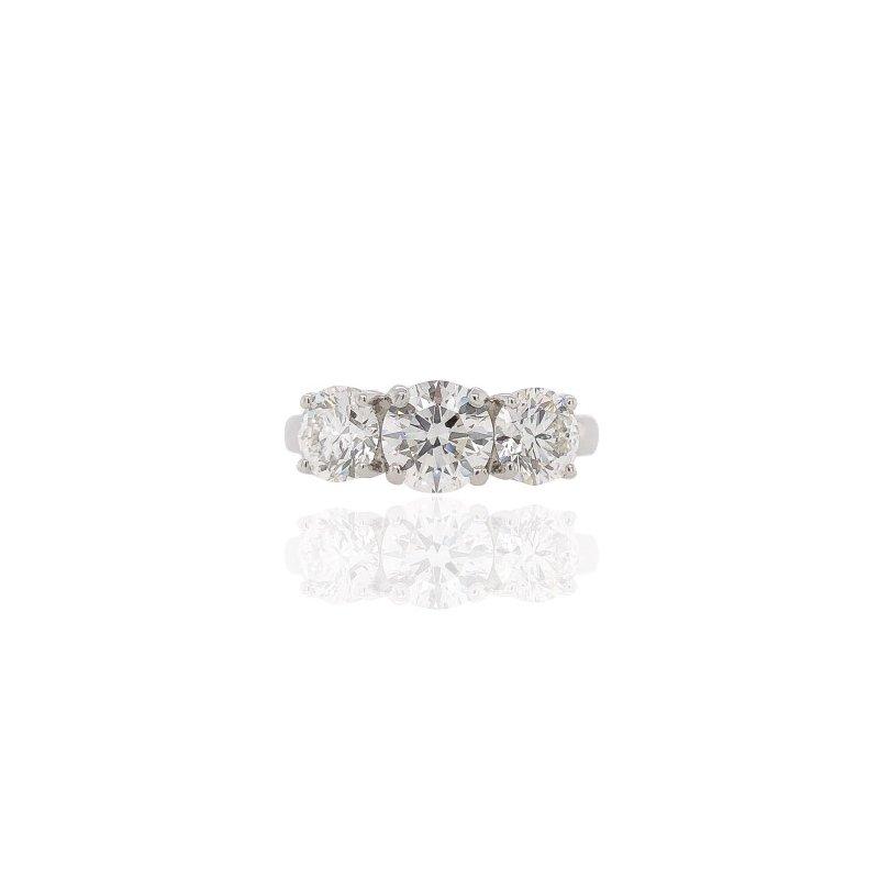 Frederic's Signature Diamonds 100-1000026