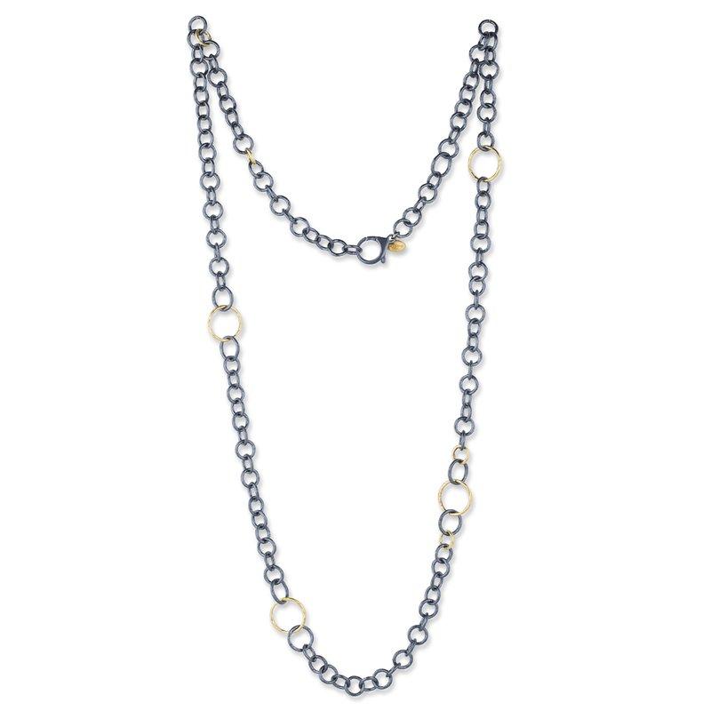 Lika Behar Collection 630-1000185