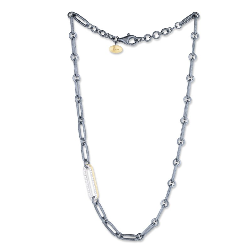 Lika Behar Collection 630-1000195