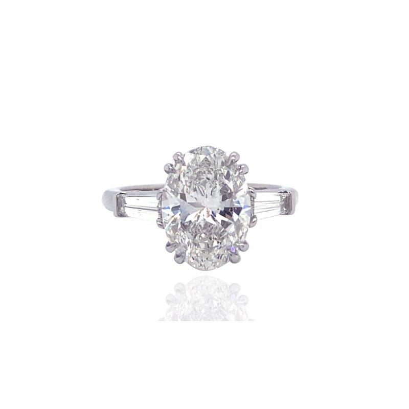 Frederic's Signature Diamonds 100-1000162