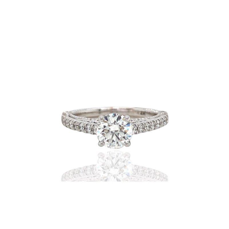 Frederic's Signature Diamonds 100-1000114