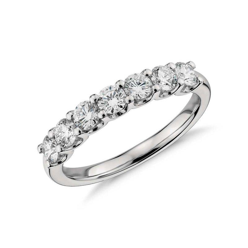 Frederic's Signature Diamonds 110-1000086