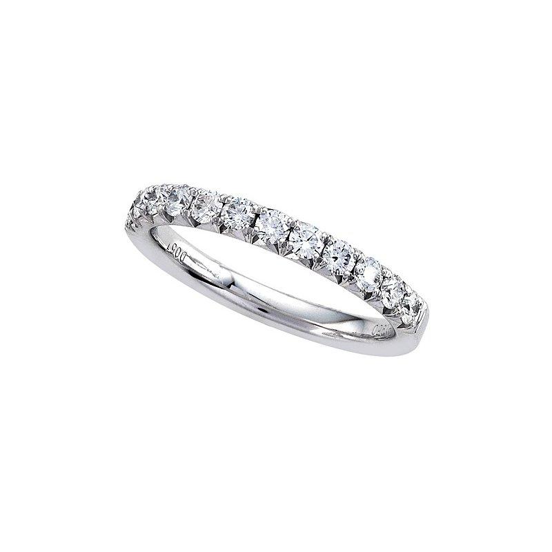 Frederic's Signature Diamonds 110-1000136