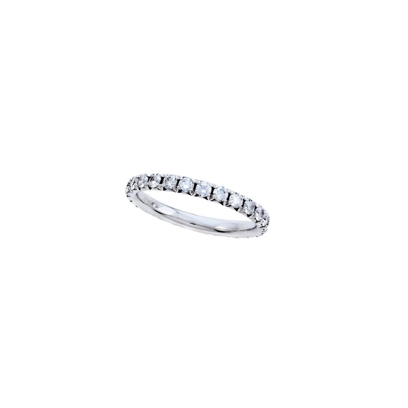Frederic's Signature Diamonds 110-1000242