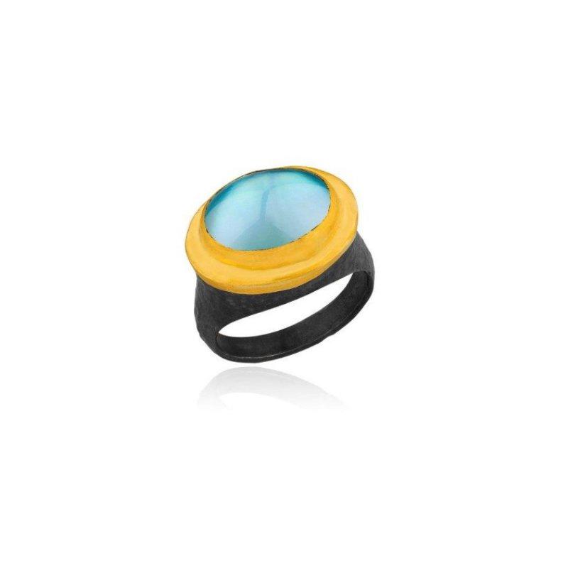 Lika Behar Collection 625-1000043