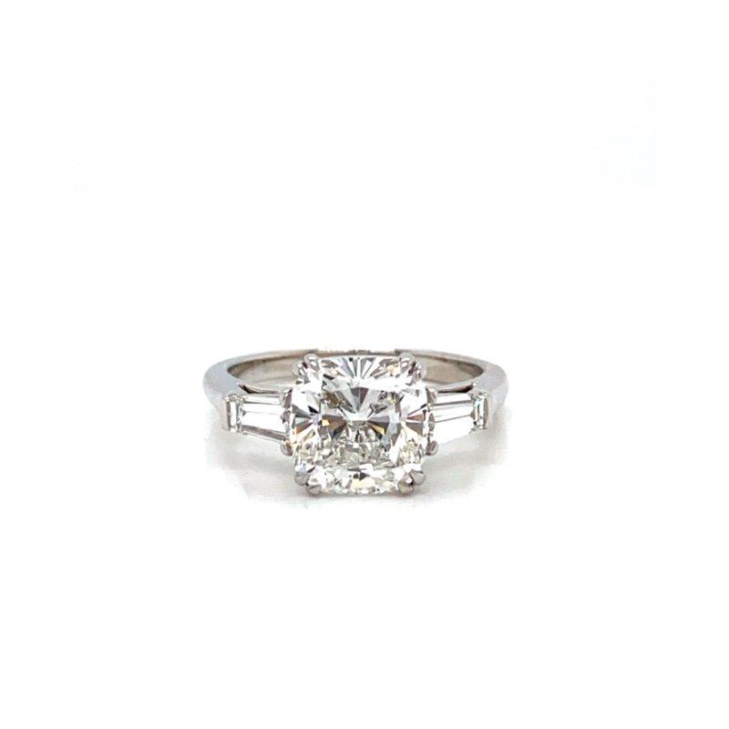 Frederic's Signature Diamonds 100-1000087