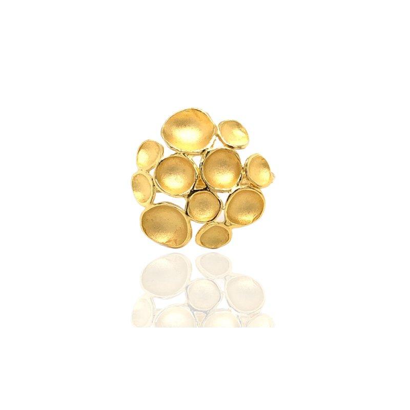 Sarah Richardson Jewelry 620-1000027