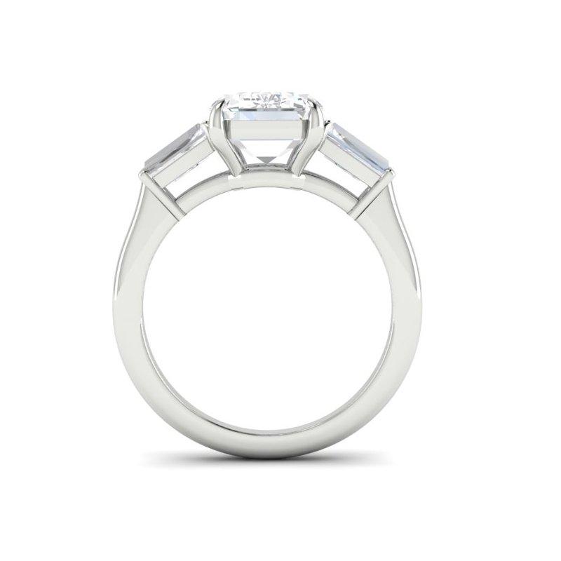 Frederic's Signature Diamonds 100-1000096