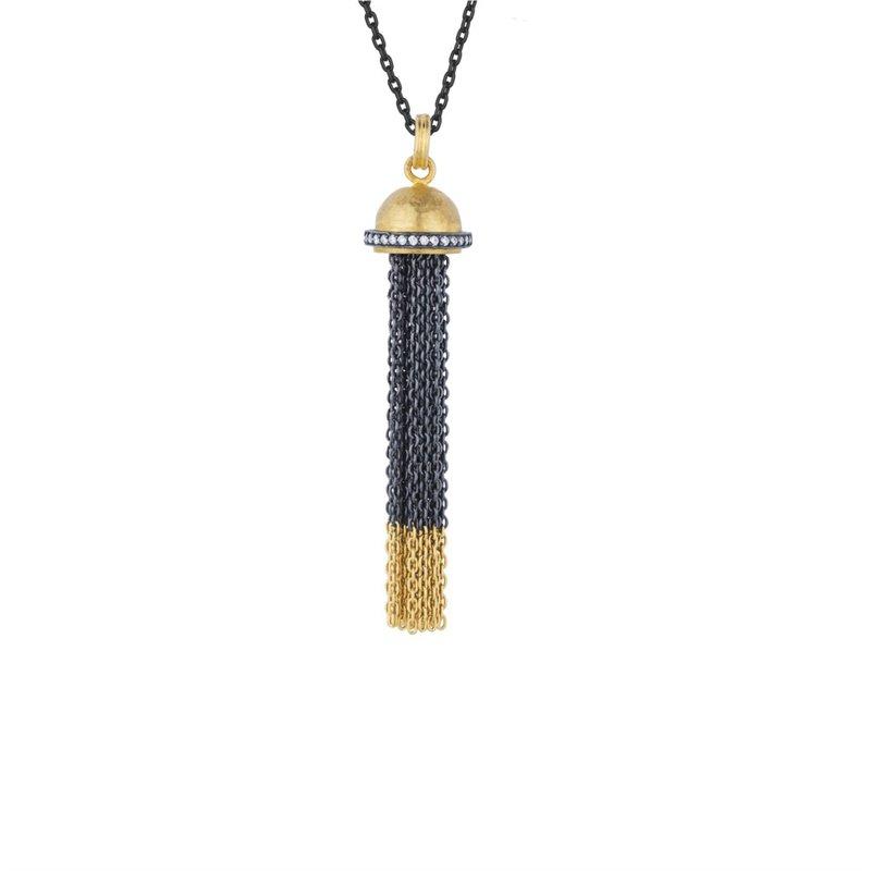 Lika Behar Collection 640-1000297