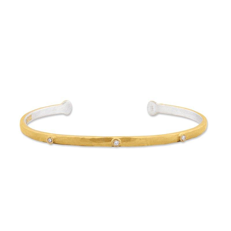 Lika Behar Collection 610-1000031