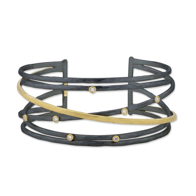 Lika Behar Collection 610-1000394