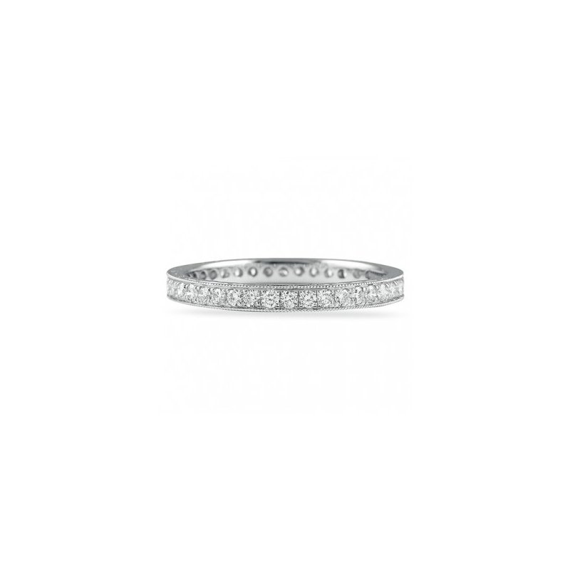 Frederic's Signature Diamonds 110-1000016