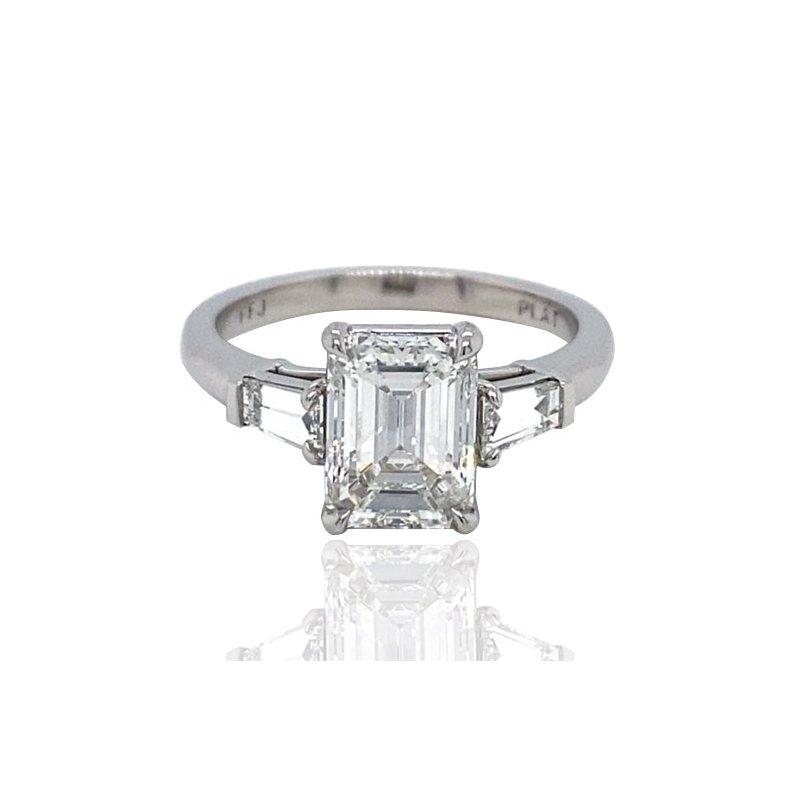Frederic's Signature Diamonds 100-1000143