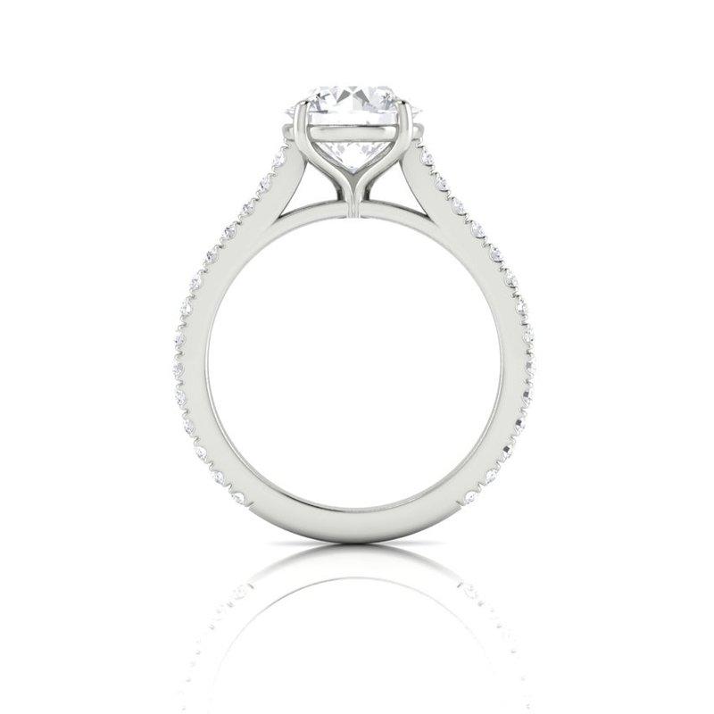 Frederic's Signature Diamonds 100-1000142