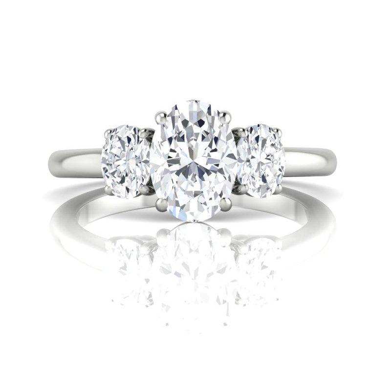 Frederic's Signature Diamonds 100-1000034
