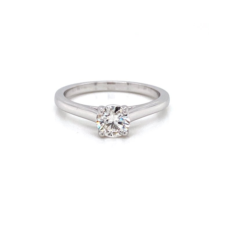Frederic's Signature Diamonds 100-1000083