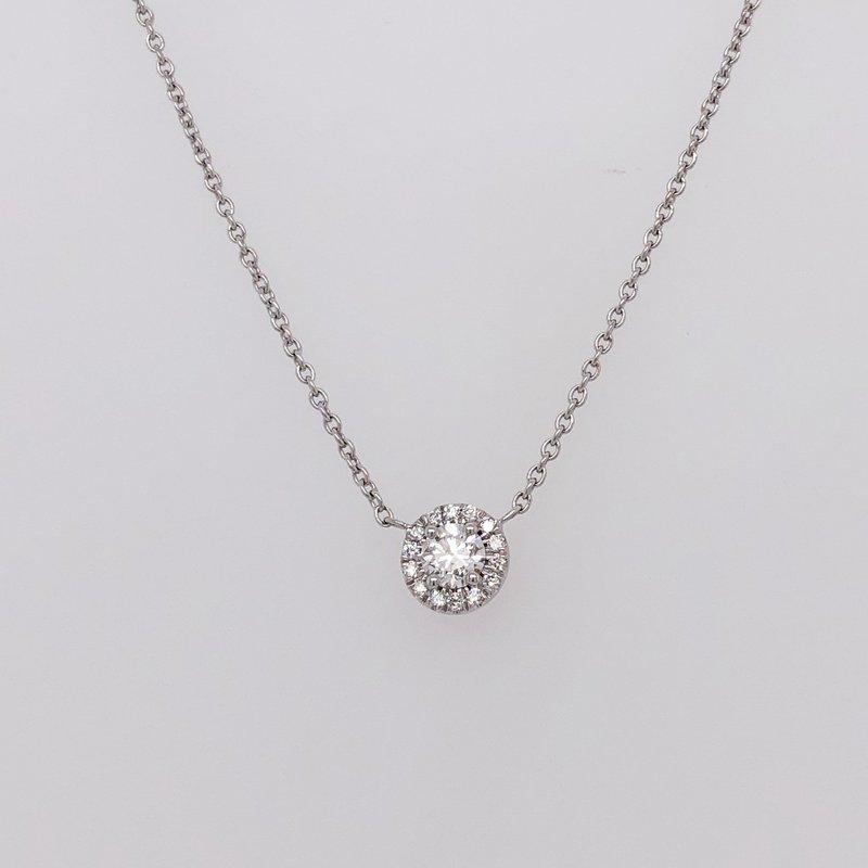 Frederic's Signature Diamonds 160-1000056