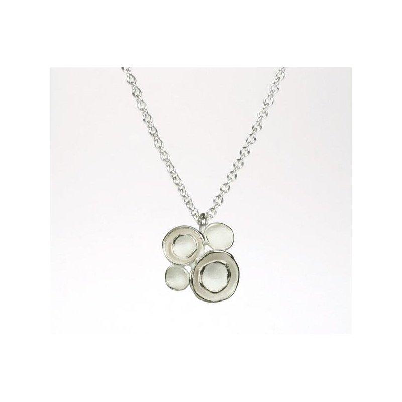 Sarah Richardson Jewelry 640-1000183