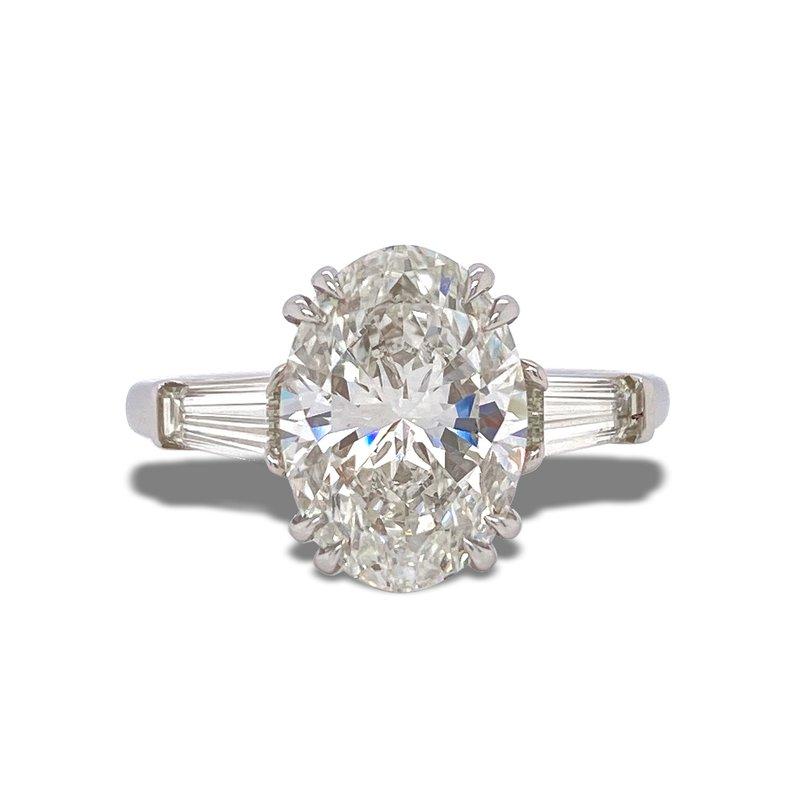 Frederic's Signature Diamonds 100-1000177