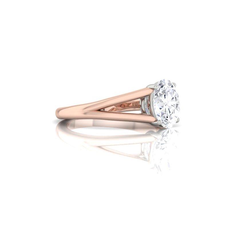 Frederic's Signature Diamonds 100-1000187
