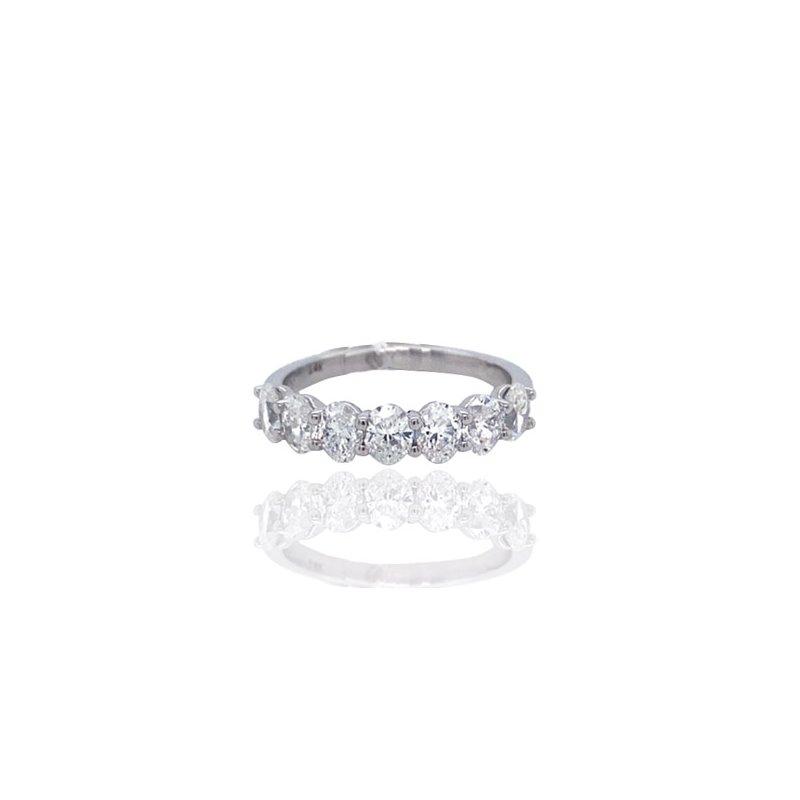 Frederic's Signature Diamonds 110-1000253