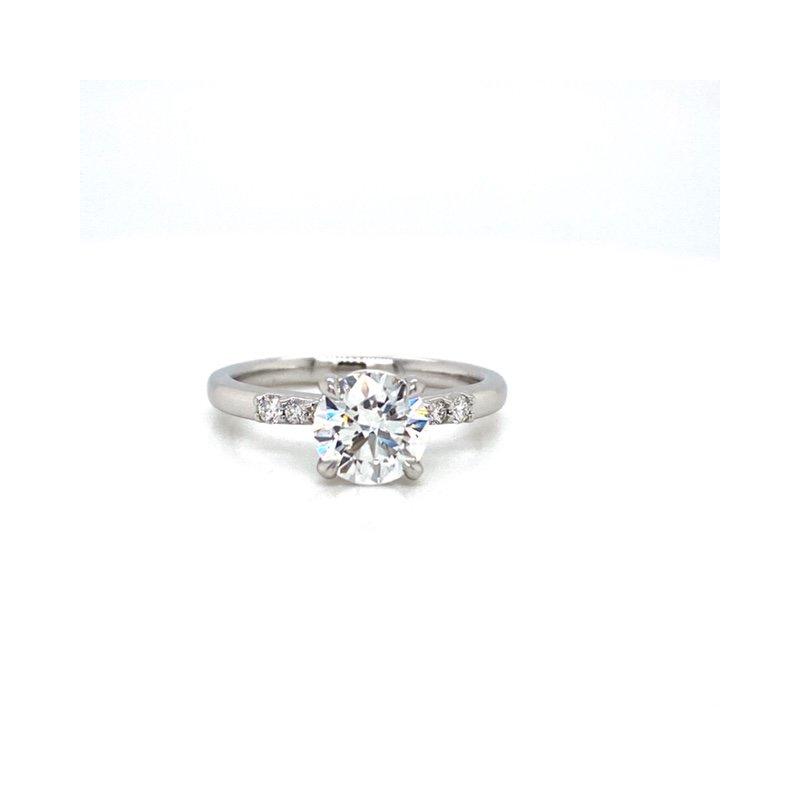 Frederic's Signature Diamonds 100-1000086