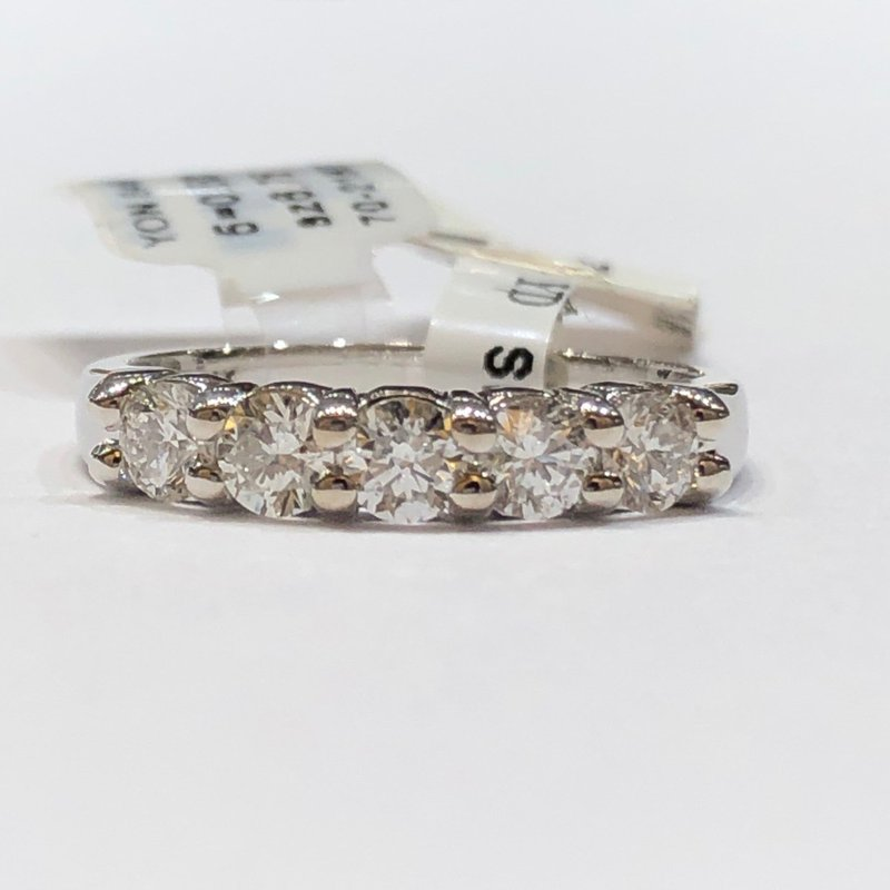 Frederic's Signature Diamonds 110-1000010