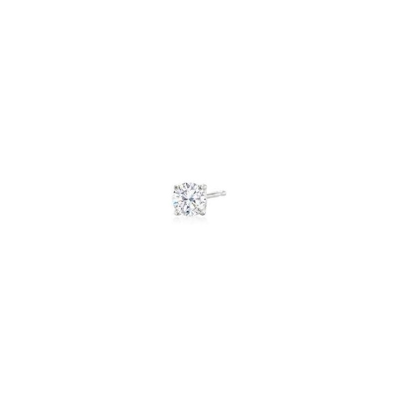 Frederic's Signature Diamonds 151-1000022