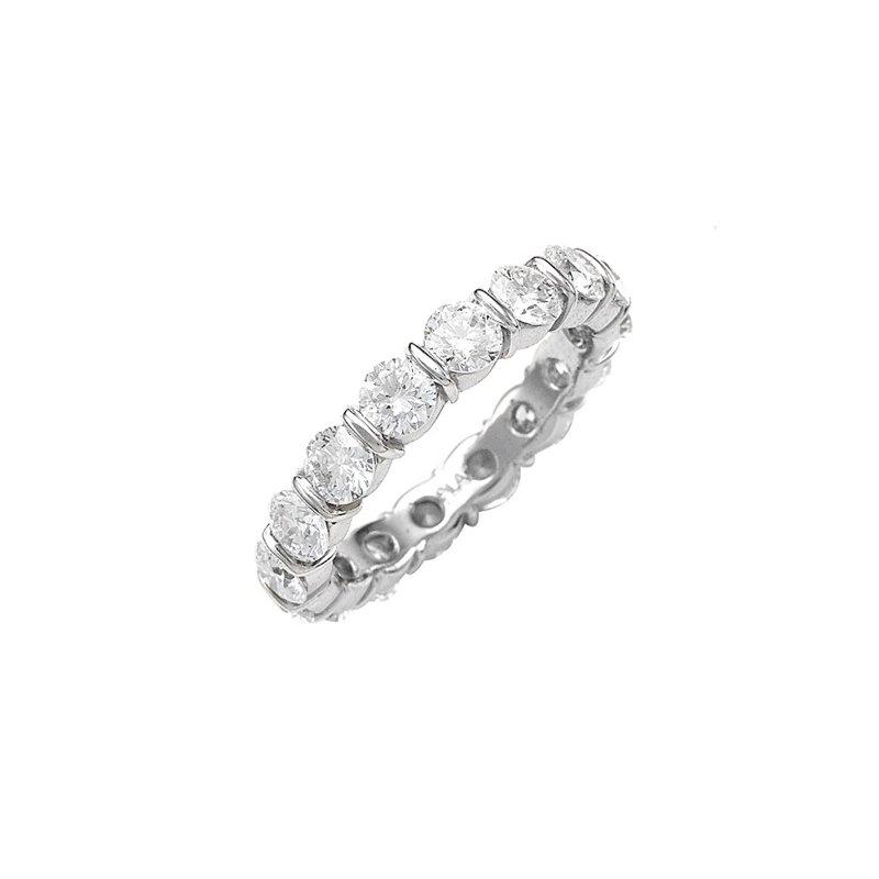 Frederic's Signature Diamonds 110-1000221