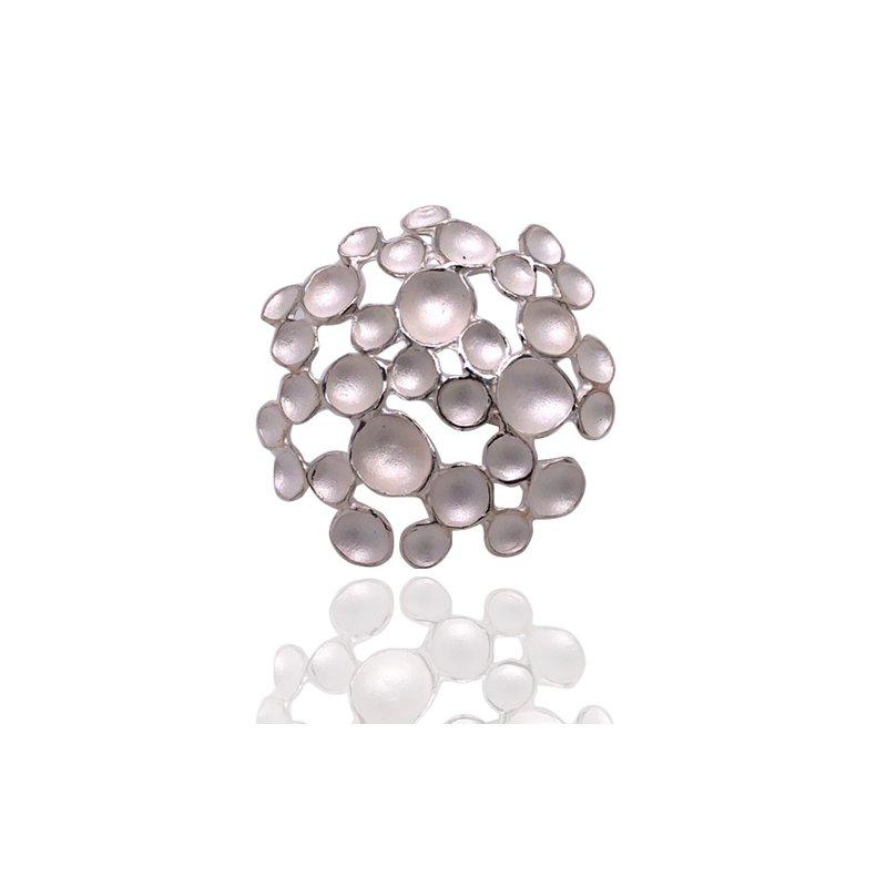 Sarah Richardson Jewelry 620-1000028