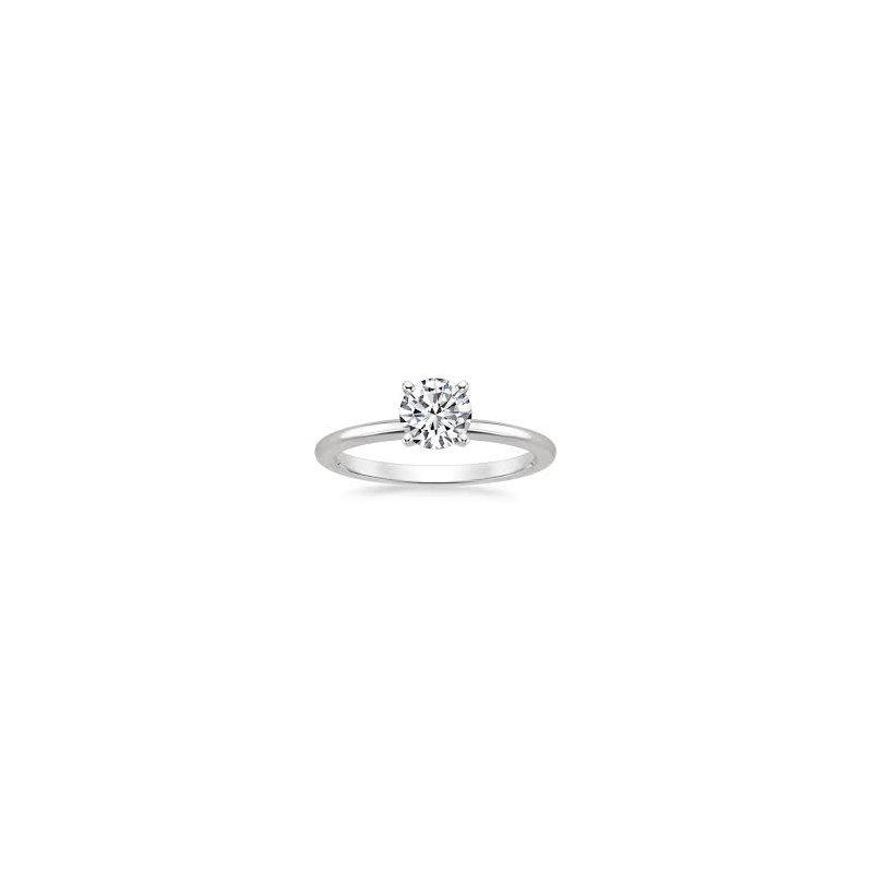 Frederic's Signature Diamonds 100-1000005